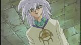 Yu-Gi-Oh! Season 1 (Subtitled) Episode 40