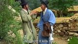 Dong Yi Episode 45