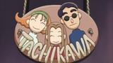 Digimon Adventure Episode 35