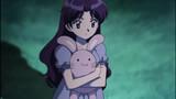Ai Yori Aoshi: Enishi Episode 28