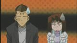 Yu-Gi-Oh! Season 1 (Subtitled) Episode 48