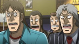 Kaiji - Against All Rules Episode 24