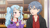 "Boku-no-imoutowa""Osaka-okan"" Episode 7"