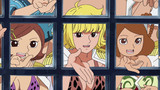 One Piece: Summit War (385-516) Episode 409