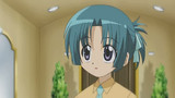 Hayate the Combat Butler! (Season 1) Episode 18