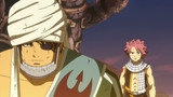 Fairy Tail Episode 38