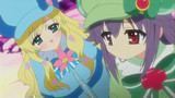 The Return of Milky Holmes image