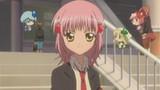 Shugo Chara! Episode 32