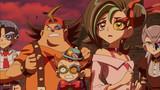 Yu-Gi-Oh! ZEXAL Season 1 Episode 49
