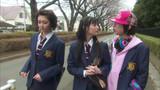 Mischievous Kiss - Love in Tokyo Episode 1