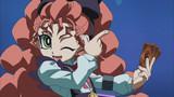 Yu-Gi-Oh! ARC-V Episode 23