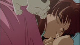 Fushigi Yugi (Dub) Episode 23