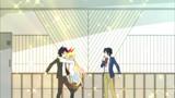 Nisekoi Episode 7