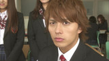 Why can't Seiya Todoin, 16-Year-Old, get a girlfriend? Episode 1