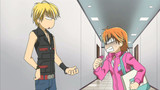 Skip Beat! Episode 19