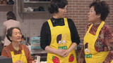 Jewel Bibimbap Episode 27