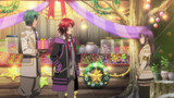 Kamigami no Asobi Episode 8