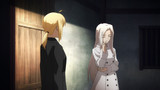 Fate Zero Episode 12