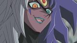 Yu-Gi-Oh! GX (Subtitled) Episode 154