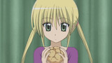 Hayate the Combat Butler! (Season 1) Episode 37