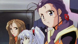 Martian Successor Nadesico Episode 13