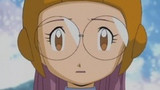 Digimon Adventure 02 Episode 14