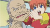 Gintama Season 1 Episode 11