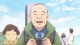 Ms. Koizumi Loves Ramen Noodles Episode 9