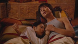 Princess Hours Episode 14