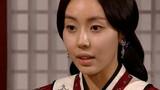 Gye Baek Episode 13