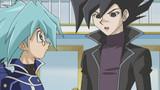 Yu-Gi-Oh! GX (Subtitled) Episode 179