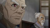 Hitori No Shita - The Outcast 2 Episode 7
