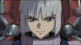Mobile Suit Gundam Seed HD Remaster Episode 25
