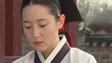 Jewel in the Palace Episode 51