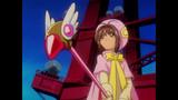 Cardcaptor Sakura (Dub) Episode 46
