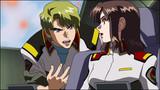 Mobile Suit Gundam Seed HD Remaster Episode 33
