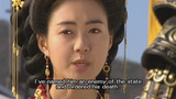 The Great Queen Seondeok Episode 62