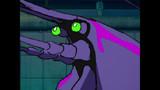 NINJA SLAYER FROM ANIMATION Episode 12