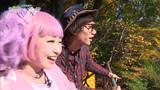 Iida Tokimeki Trip Episode 3