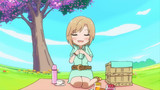 THE IDOLM@STER CINDERELLA GIRLS Theater (Web) Episode 1