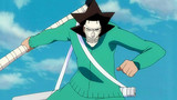 Bleach Episode 282 English Dubbed