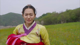 Arang and the Magistrate Episode 3