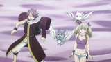 Fairy Tail Series 2 Episode 53