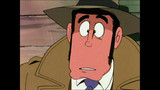 Lupin the Third Part 2 (80-155) (Subtitled) Episode 82