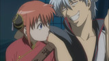 Gintama Episode 29