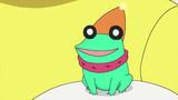 Shonen Ashibe GO! GO! Goma-chan Episode 58
