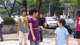 Moon Hee Episode 44