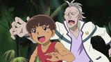 Saint Seiya Omega Episode 15