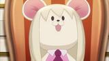 Fate/kaleid liner PRISMA ILLYA 3rei!! Episode 7