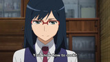 Anohana: The Flower We Saw That Day Episode 4